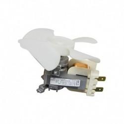 Motor turbo forno BALAY B1452S0/05, 10/B1452S0, B1452S0EU/01, 490780 de B1452S0EU/03