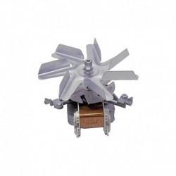 Forno de ventilador do motor BOSCH 651461 BALAY 3HT558X201