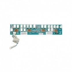 Módulo eletrônica bancada da FAGOR IF4AX, IF4S, IF4BS AS0022589
