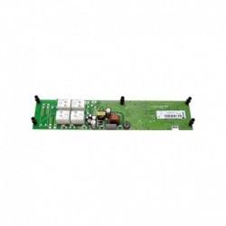 Cozinha eletrônica do módulo FAGOR VT330S, PVF1305 AS0023339