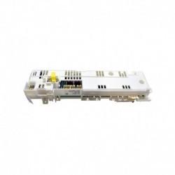 Eletrônico secador ZANUSSI eu módulo: ZTE285, 916096606 973916096606041