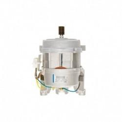Motor máquina de lavar FAGOR F2812X, F9314, L6223CE AS0013777