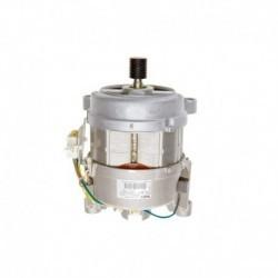 Motor de máquina de lavar roupa FAGOR 1400rpm FF406, FG2814, 3F2614X