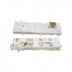 Módulo eletrônico configurado secadora ELECTROLUX EDH97951W 973916096674007