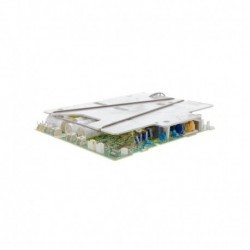Módulo eletrônico bancada FAGOR 6IFT3S, IF330X, IFTHIN90S YY71X4406