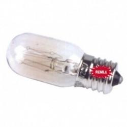 Microondas lâmpada padrão 20W 240V E-17