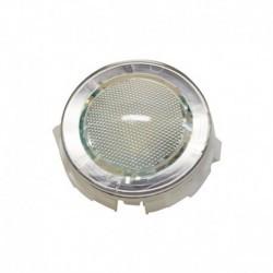 Porta lâmpadas levou a máquina de lavar louça. MOD. ESL47020, GA88GLI220, ESL68070R. AEG.
