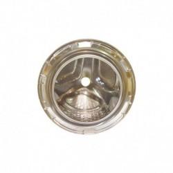 Cesta cheia de máquina de lavar. MOD. 3TI71100A/26, 3TI71100A/20. BOSCH.