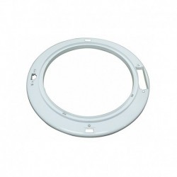 Anel interno porta escotilha secador. MOD. TDS372T, TDS382W, TD4110. ELECTROLUX, AEG, ZANKER, ZOPPAS.