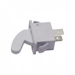 Interruptor de luz da geladeira. MOD. GS62, F1320E, FG365. ASPES, FAGOR, NOVIDADE.