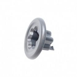 Motor de gaxeta Bimby. MOD. TM31. BIMBY