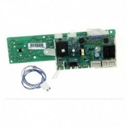 Módulo eletrônico secador FAGOR SF-84CE YY57X3167