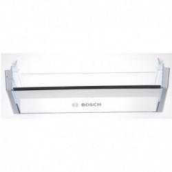 Garrafa geladeira de prateleira suporte BOSCH 743239