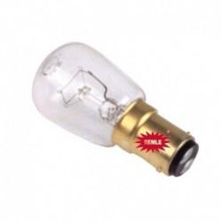 Lâmpada de 15W microondas padrão 240V