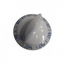 Controle de secador Whirlpool 481241228041