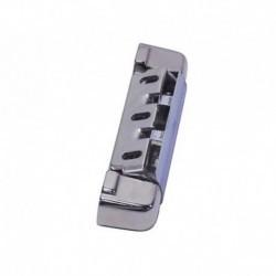 Dobradiça armário porta de geladeira padrão DB404 610080