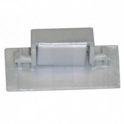 Refrigerador de conexão peças Liebherr 7430658