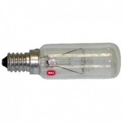 Capa de luz 400W 230/240V 194021752