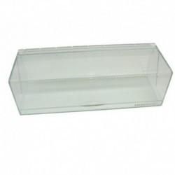 Batedeira de manteiga e manteiga porta frigorífico Liebherr CNES3556 CN4013 SK421023 9031106