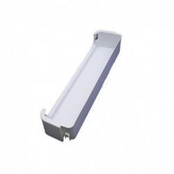 Prateleira de titular de garrafa frigorífico Balay Bosch Super ser KGU3461002 439151