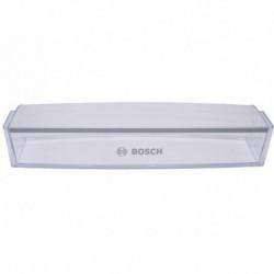 Prateleira de titular de garrafa frigorífico Balay Bosch Super ser 676695