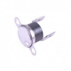 Microondas termostato fixo magnetrão de padrão 100 ° C