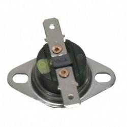Microondas termostato fixo magnetrão de padrão 150 ° C