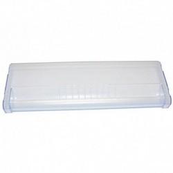 Evaporador porta frigorífico Balay 3GFB1617/01 3GFB1617/02 664976