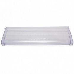 Evaporador de freezer vertical porta Balay 3GV1836B01 444804