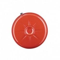 """""""Expansão caldeira padrão Elbi ERP385/14 (E6016352) rosca de 3/4 14 litros de vidro"""""""