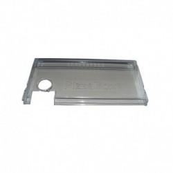 Porta de evaporador geladeira Top Bosch KGN39A0110 KGN39A7110 KGN39P9101 668574