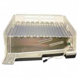 Refrigerador de Pan evaporador Balay 3KFE308101 660764