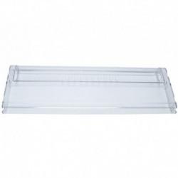 Top swing congelador refrigerador Balay 4GV16B10 448338