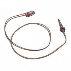 Cozinha de termopar Balay Bosch Siemens 3EMX395N04 3EMX395N01 3EMX395N08 416742