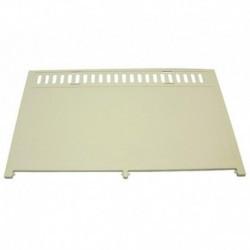 Refrigerador evaporativo de placa Bosch KSR400IE/56 361077