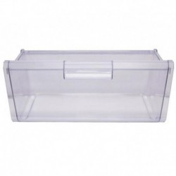 Congelador de gaveta Balay 3KF4960B04 3KF4967N01 3KF4865A05 471075