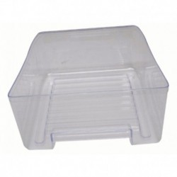 Gaveta de legumes de geladeira Bosch KGN49A7103 478861