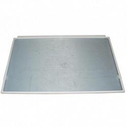 Prateleira de vidro de geladeira 660089 Balay 4KF78B1210