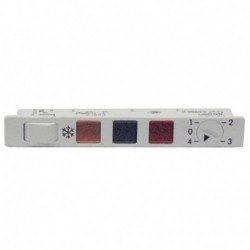 Congelador interruptor padrão HL403AEC 43403763