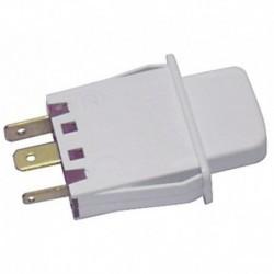 Interruptor porta frigorífico Balay 3 FEB 251501 421215