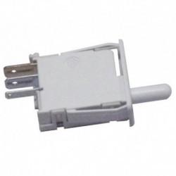 Interruptor de luz frigorífico Balay 3 de fevereiro de 2315 609959