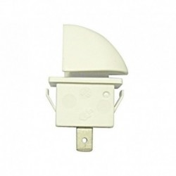 FAGOR, Edesa Aspes 1FFD23 F231F FD27PN F36G001A1 frigorífico interruptor