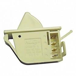 Interruptor de luz geladeira Samsung DA3410120A DA3410120E