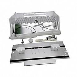 Definir resistência módulo refrigerador Balay 3KFL7850/01 669935