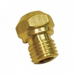 Cozinha de injector do queimador Electrolux Zanussi Corbero ZC5500 5030 HG C50SA 3422508113