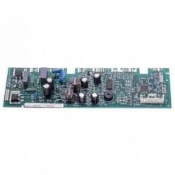 Geladeira módulo AEG Electrolux S75355KG1 S75358KG38 S75408KG8 2425043433