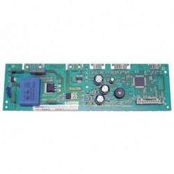 Módulo de resfriamento AEG S65340KG18 S75348KG2 S75380KG 2425138373
