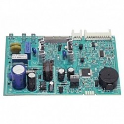 Refrigerador de módulo eletrônico AEG S75395KG S75398 S3352KF5 2147188284