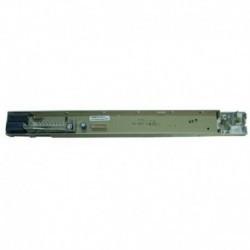 Refrigerador de módulo eletrônico Balay Bosch Siemens 3FF4732 do 3FF4830B/06/04 495511