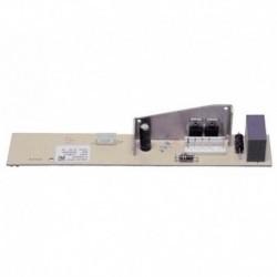 Refrigerador de módulo eletrônico Balay 3FFB340001 661940 651280